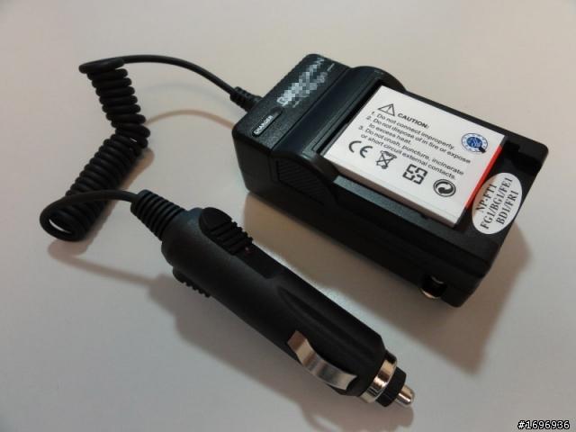 SONY-HX5V 行車紀錄器 0310