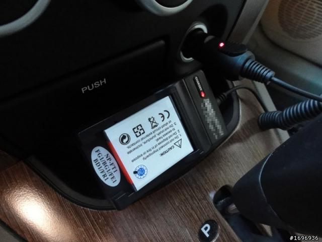 SONY-HX5V 行車紀錄器 0410
