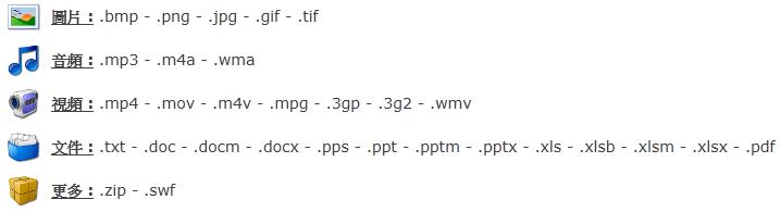 「教學」論壇上傳附件功能 Aoc_112
