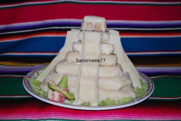 MEXIQUE - Page 2 Dsc_0012