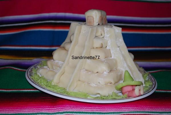 MEXIQUE - Page 2 Dsc_0014