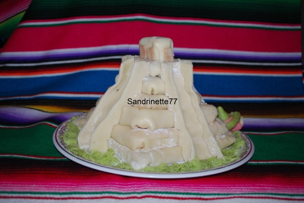 MEXIQUE - Page 2 Dsc_0015