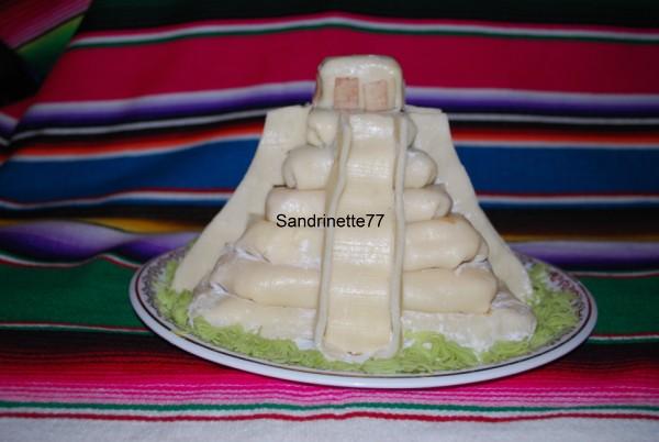 MEXIQUE - Page 2 Dsc_0016