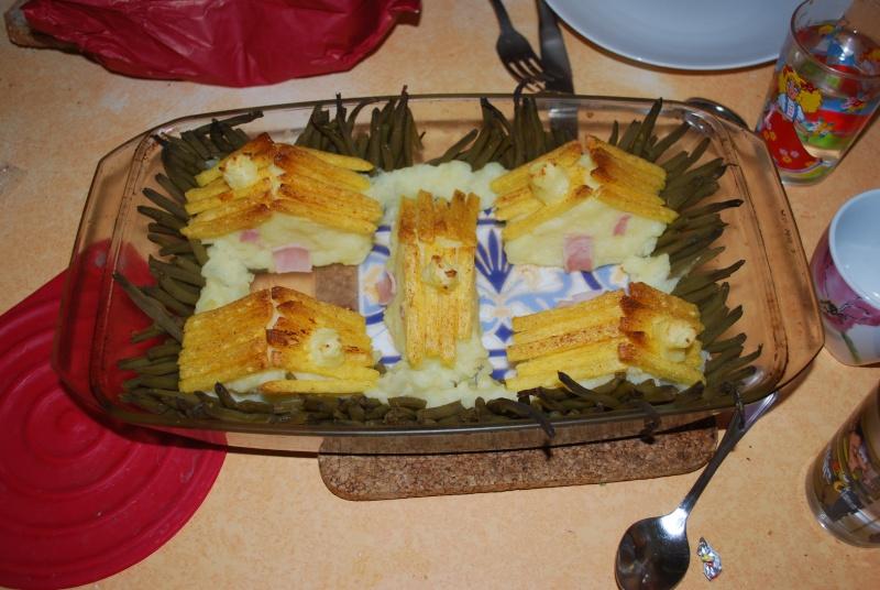 """repas thème """"jeux de société"""" pour l'anniversaire de mon mar Dsc_1012"""