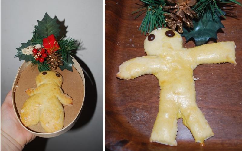 Décembre 2011 : biscuits décorés Realis11