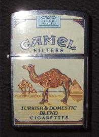 marlboro - Amis collectionneurs BONJOUR !!! Camel_10