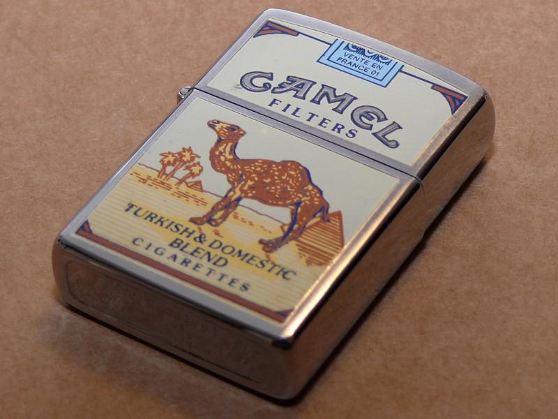 Collection de Pastis57 - Page 2 Camel_13