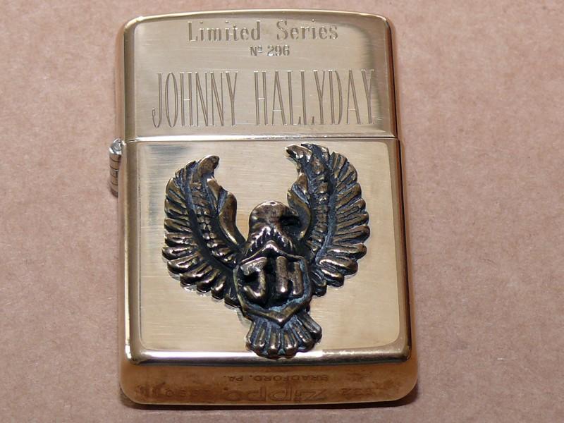 Collection de Pastis57 Johnny10