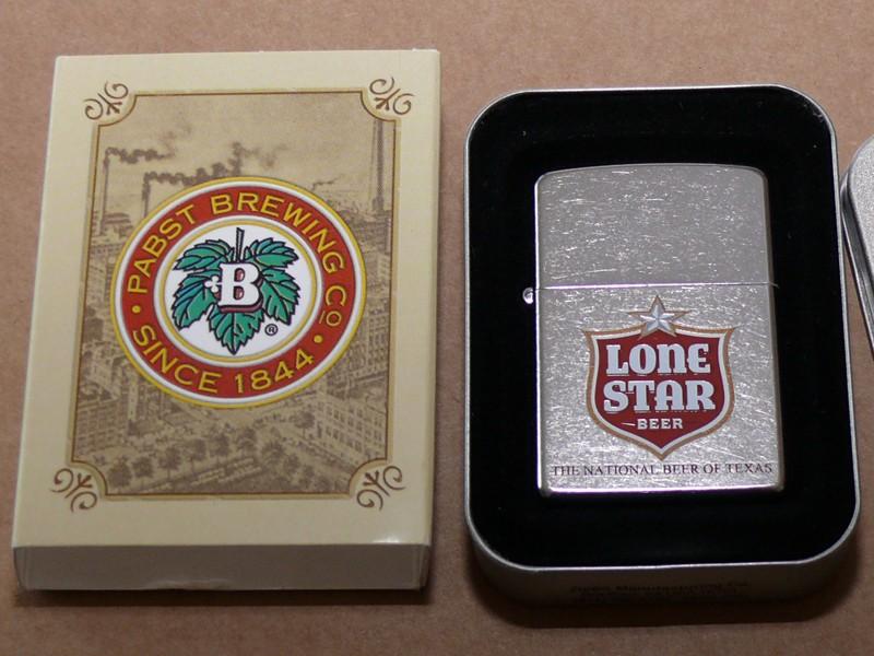 Collection de Pastis57 Lone_s10