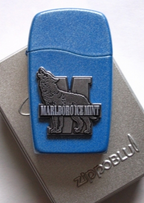marlboro - Amis collectionneurs BONJOUR !!! Marlbo10