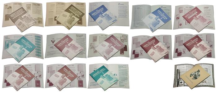 Collection de Pastis57 - Page 2 Zippo_34