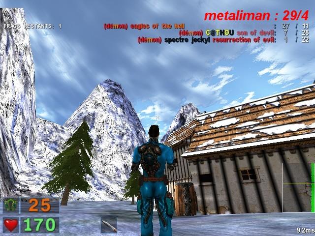 Metaliman screens hots!!! - Page 3 Demonp10