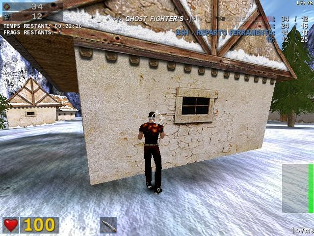 Metaliman screens hots!!! - Page 3 Yody_g10