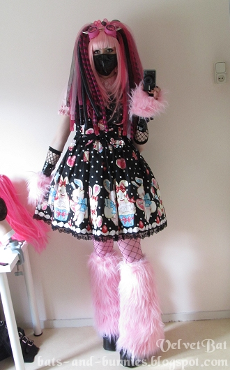Cyber Lolita 00210
