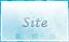 http://le-souffle-des-dieux.forums-actifs.com