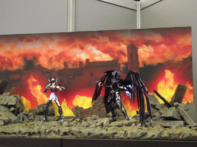 japan expo 2012 Dscf1815
