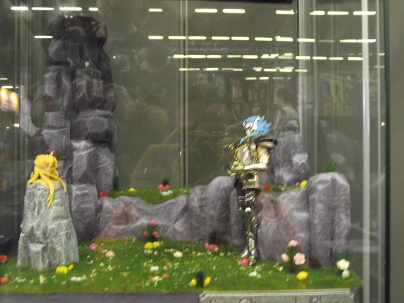 japan expo 2012 Dscf1817