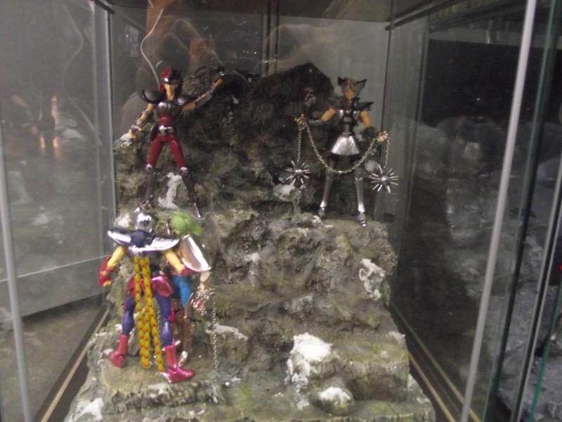 japan expo 2012 Dscf1821