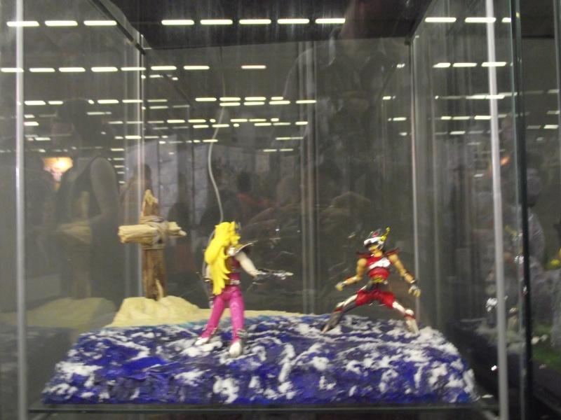 japan expo 2012 Dscf1823