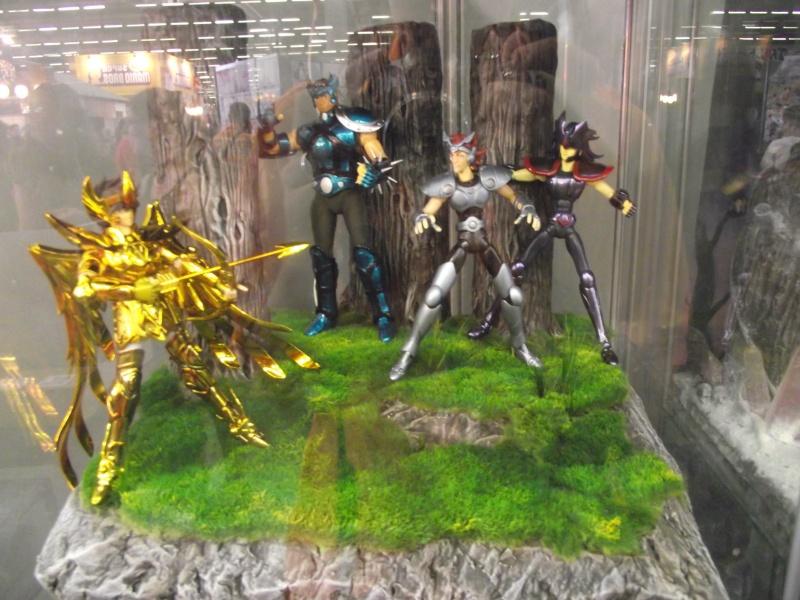 japan expo 2012 Dscf1824