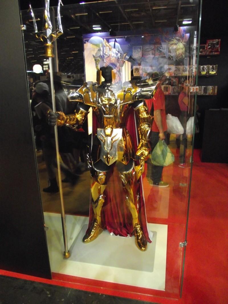 japan expo 2012 Dscf1911