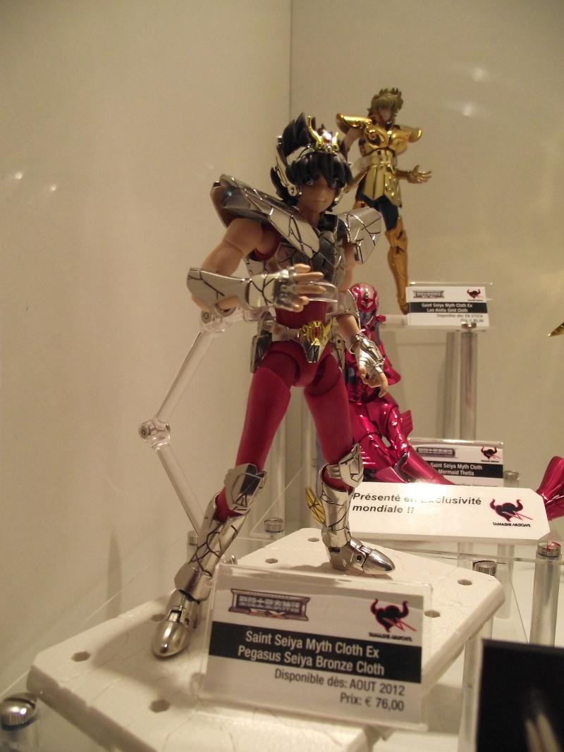 japan expo 2012 Dscf1915