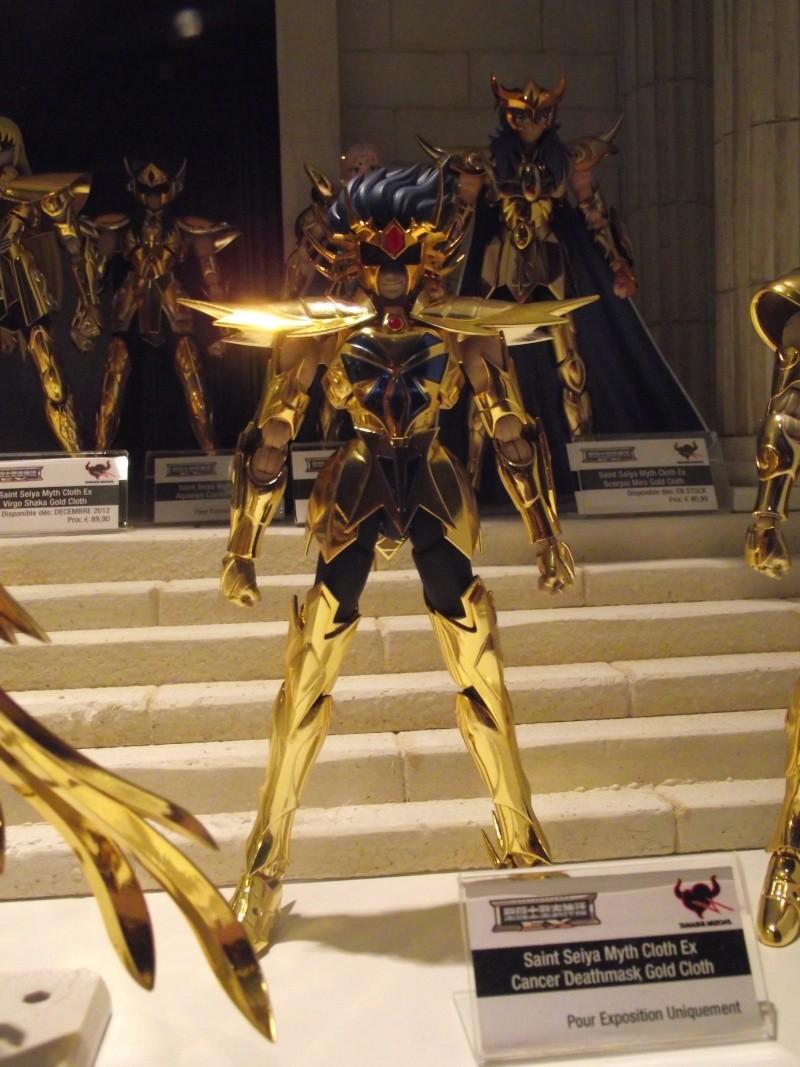 japan expo 2012 Dscf1920