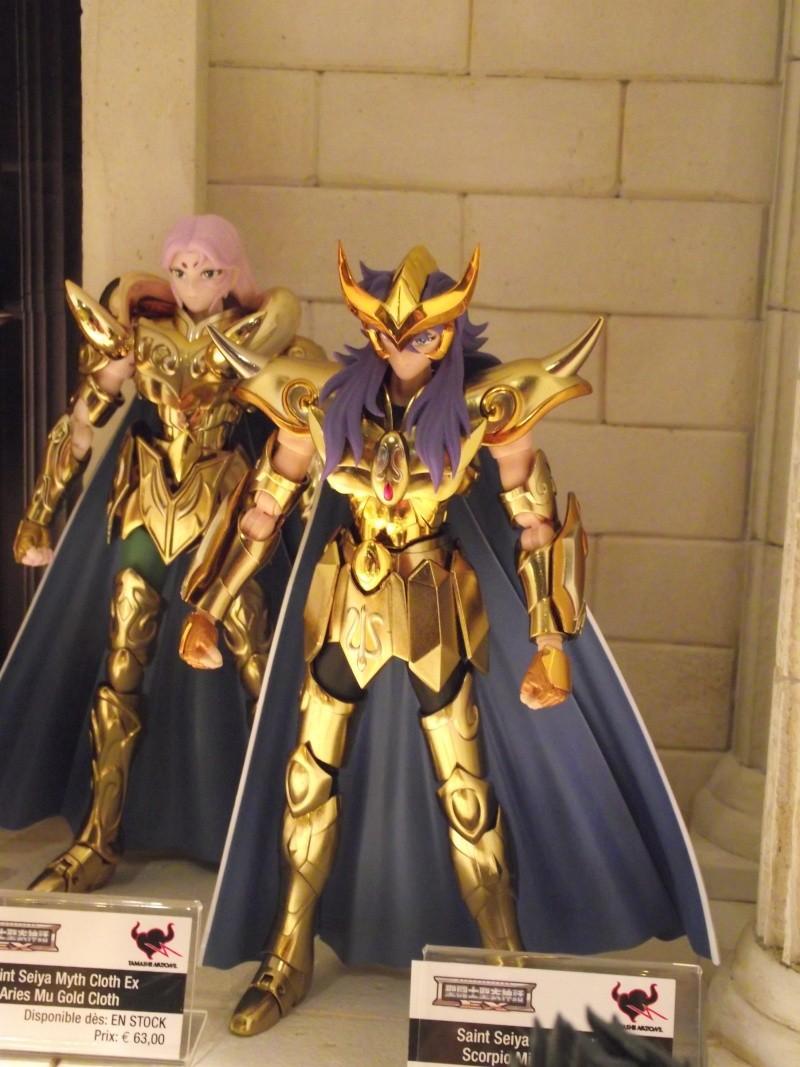 japan expo 2012 Dscf1922