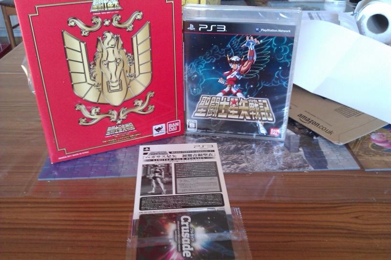 collection de jeux videos: 431 jeux/28 consoles/2 Pcb - Page 3 Imag0013