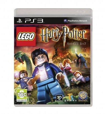 collection de jeux videos: 431 jeux/28 consoles/2 Pcb - Page 3 Lego-h10