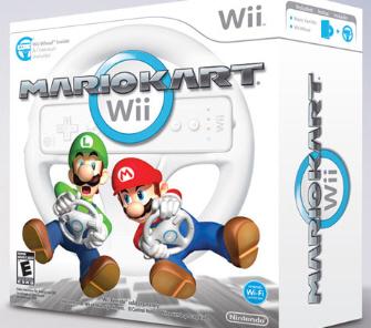 collection de jeux videos: 431 jeux/28 consoles/2 Pcb - Page 3 Mario-10