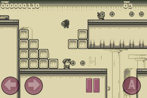 collection de jeux videos: 431 jeux/28 consoles/2 Pcb - Page 3 Mzl_qf10