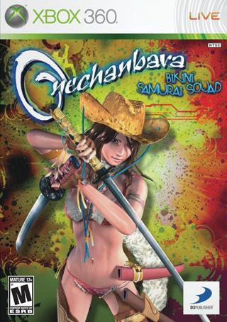 collection de jeux videos: 431 jeux/28 consoles/2 Pcb - Page 3 Onecha10