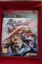 collection de jeux videos: 431 jeux/28 consoles/2 Pcb - Page 3 Imag0234