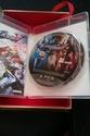 collection de jeux videos: 431 jeux/28 consoles/2 Pcb - Page 3 Imag0235