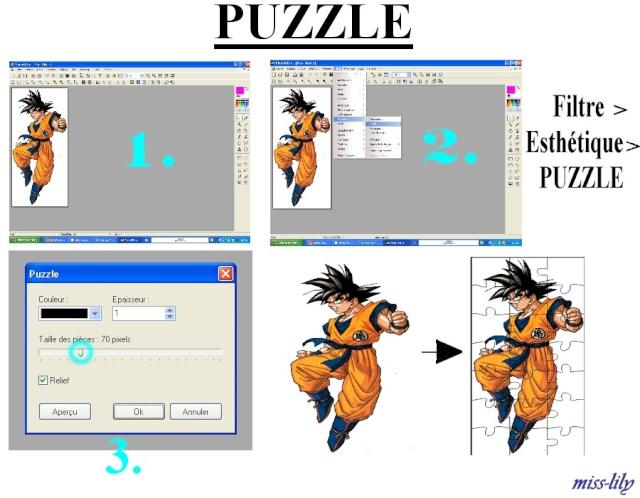 PUZZLE Sans_t10