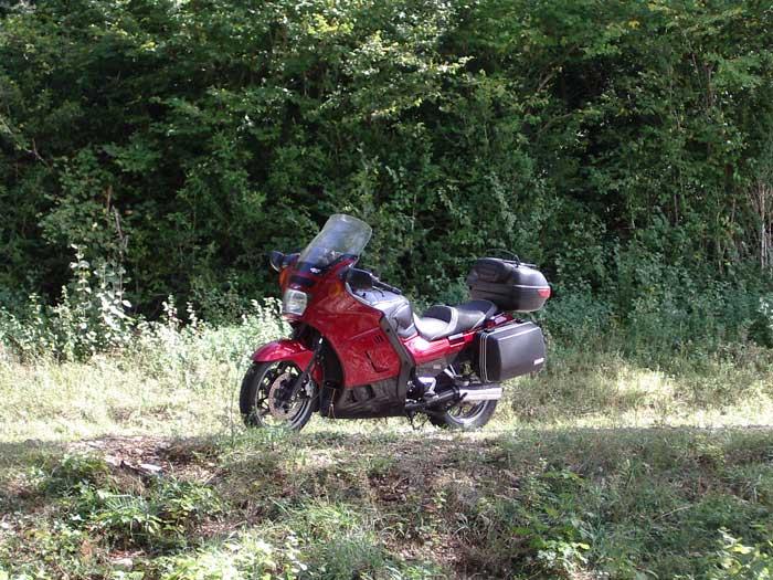 le motobilettescope - Page 5 2004-c10