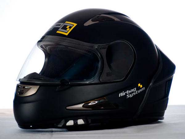 Casque airbag Untitl10