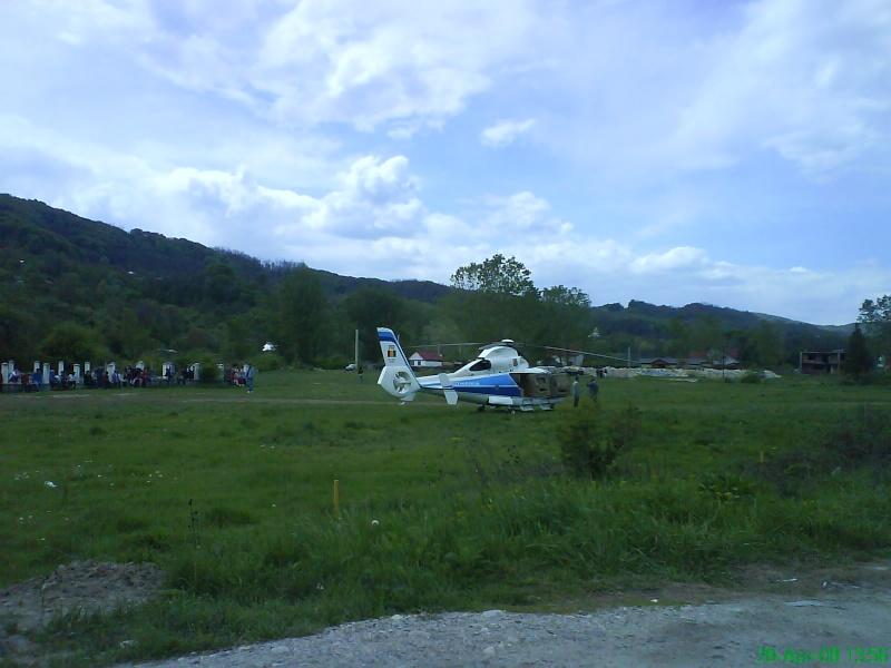 Elicoptere civile, militare, utilitare - 2008 - Pagina 2 Dsc00310