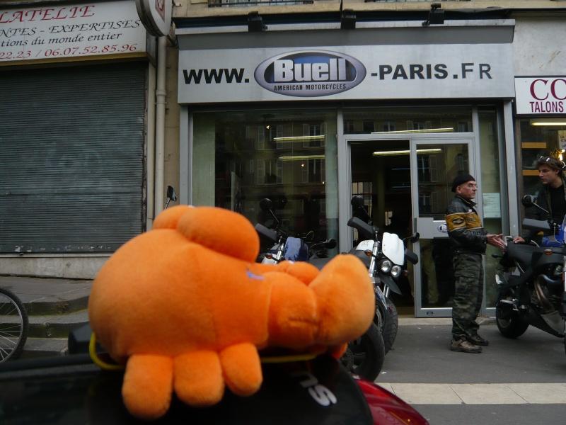 - Nono et Nenette vont à Paris P1000414
