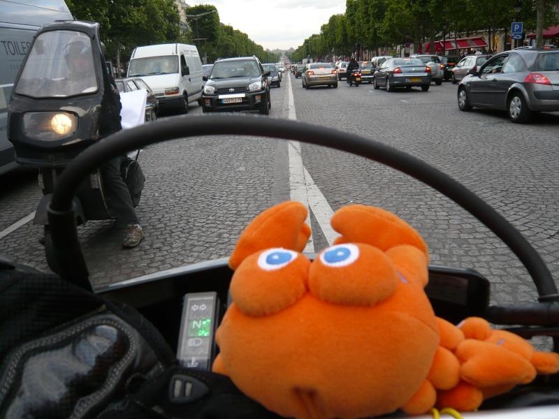 - Nono et Nenette vont à Paris - Page 3 P1000419
