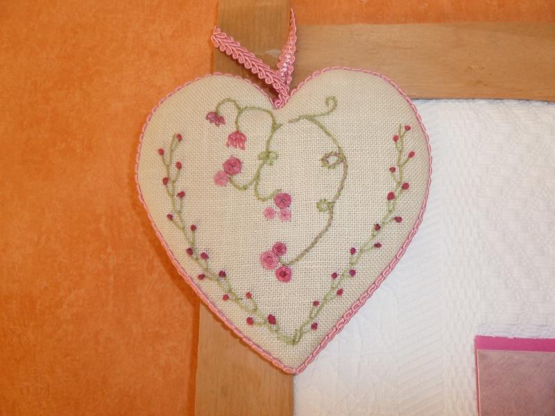 petit coeur P1010715