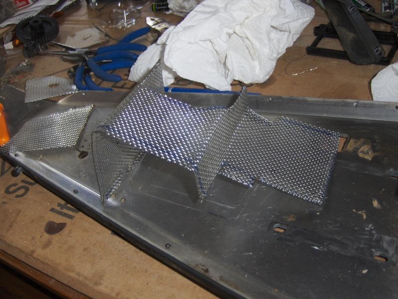 Création protection carter moteur Hpim4611