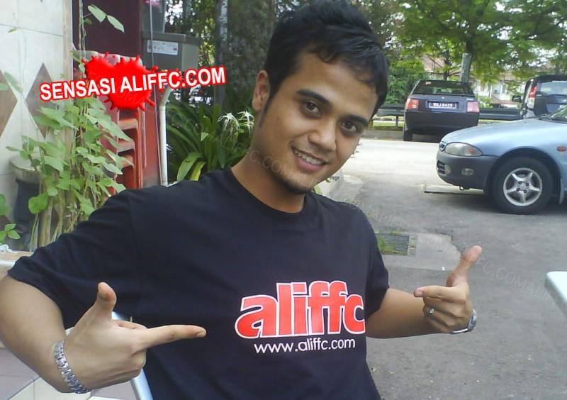 MAHUKAN BARANGAN ALIFFC - Page 8 Dsc00413