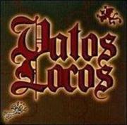 Συμμαχία των Vatos Locos - Ikariam