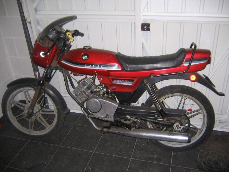 Puch Monza Lujo - ¿Tunear? Monza_10