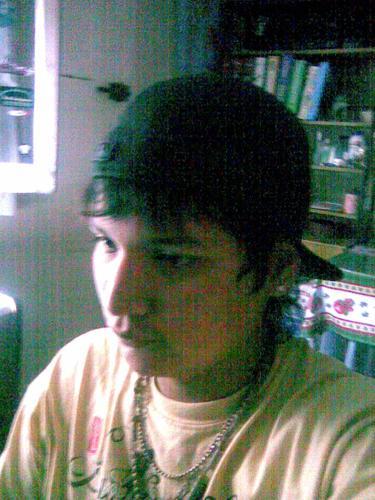 FOTO CON LOS YETII.... FOTO FOTO FOTO FOTOOO! Elgabi10