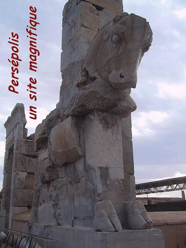 Persépolis Persep10