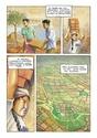 [BD] Olivier Ferra Comic_10