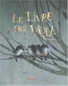 Rebecca Dautremer - Page 4 Le_liv10